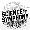 Novel Science and Symphony icon