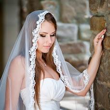 Wedding photographer Dmitriy Kolesnikov (armavir). Photo of 16.01.2015