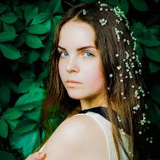 Wedding photographer Igor Natan (Natan37). Photo of 30.06.2015