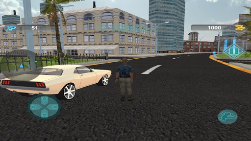 Xtreme Drift Araba Yaru0131u015fu0131 Oyunu 0.2 screenshots 3