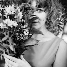 Wedding photographer Aleksandra Puzyreva (Alexandra1412). Photo of 05.06.2016