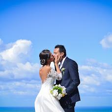 Wedding photographer Donato Ancona (DonatoAncona). Photo of 19.10.2017