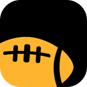Steelers Football: Live Scores, Stats, & Games Android APK Download Free By Sports Scores