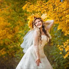 Wedding photographer Dmitriy Berin (zloyboy). Photo of 28.12.2013