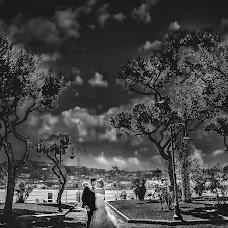 Wedding photographer Luigi Vestoso (LuigiVestoso). Photo of 28.01.2017