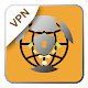 Download VPN Pro 2019 For PC Windows and Mac