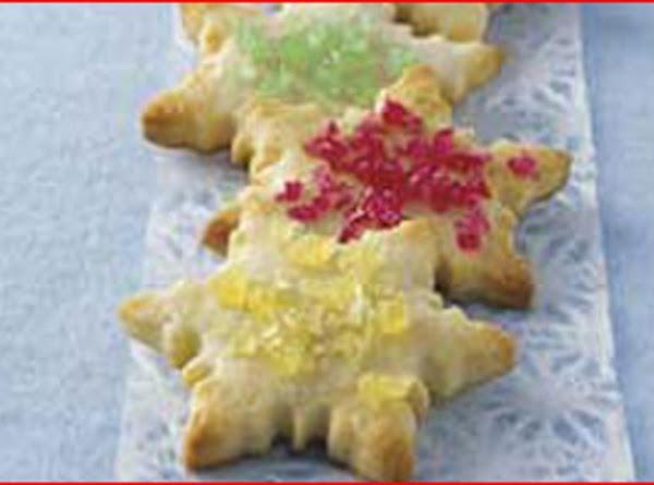 4-in-1 Cookie Dough By Kraft Foods Recipe