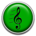 MobileSheets Music Reader icon