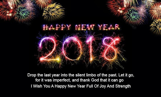Happy new year greetings quotes apps on google play screenshot image m4hsunfo