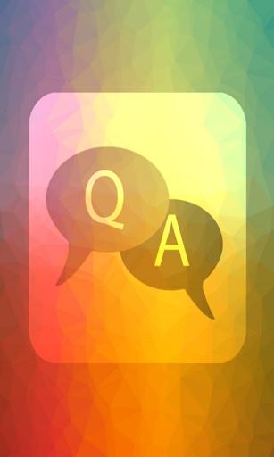اسئلة واجوبة ثقافية