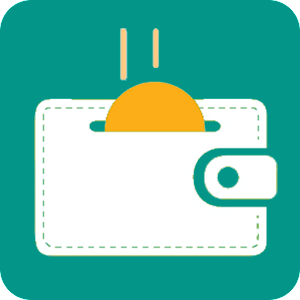 TopitApp Mobile Recharge APK - Download TopitApp Mobile Recharge