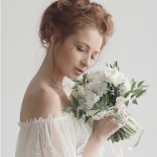 Wedding photographer Sergey Bogomolenkov (SBOGOMOLENKOV). Photo of 04.04.2016