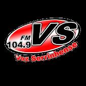 VS FM