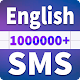 English Sms - English Quotes for PC Windows 10/8/7
