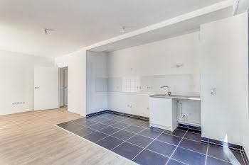 appartement à Bry-sur-Marne (94)