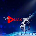 MAX-TEC icon