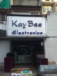 Kay Bee Appliances photo 5