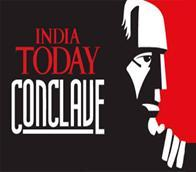 http://media2.intoday.in/indiatoday/images/stories/conclave-logo_350_031612094601.gif
