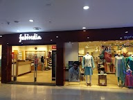 Fabindia photo 1