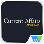 Current Affairs Made Easy Icon