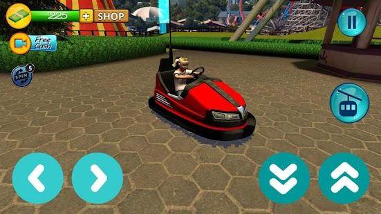 Wasserrutsche Downhill Rush Android Spiele Download