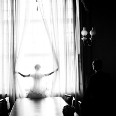 Wedding photographer Igor Lynda (lyndais). Photo of 12.12.2016