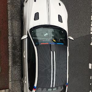 3シリーズ セダン  E90 MK2.5のカスタム事例画像 Tony Lionさんの2018年09月27日07:59の投稿