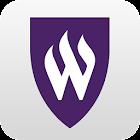 WSU Mobile icon