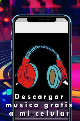 Download Music to My Cell Free Mp3 Guide Easy 1.0 screenshots 6