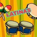 Musica Latina 2020 icon