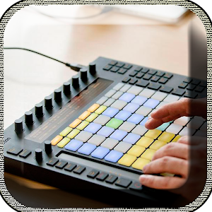 MPC Vol 5 BeatMaker 5 0 Apk, Free Music & Audio