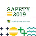 Safety 2019 icon
