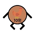 돈 키우기 : 무한 돈벌기의 시작 icon