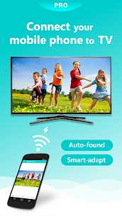 Nero Streaming Player Pro | Connect phone to TV 1