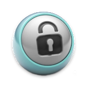 App Lock 2017 - New AppLock Advanced Protection