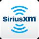 SiriusXM apk