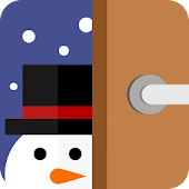 Escape Game Christmas