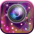 Light Effects & Filters for Pics Fx – Photo Editor APK