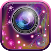 Light Effects & Filters for Pics Fx – Photo Editor