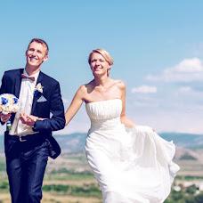 Wedding photographer Andrey Pakulin (sputnik). Photo of 26.09.2014