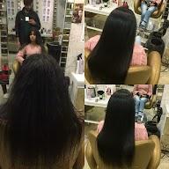 Hair Republic photo 3