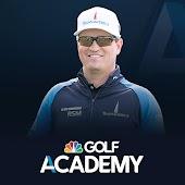 Golf Channel Academy: Zach Johnson