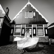 Wedding photographer Yuliya Malceva (JuliettaCamelia). Photo of 24.10.2017