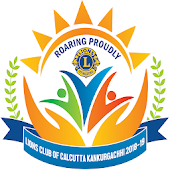 Lions Club Of Calcutta Kankurgachhi