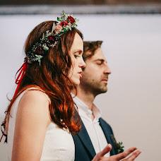 Photographe de mariage Clement Renaut (ClementRENAUT). Photo du 05.12.2017