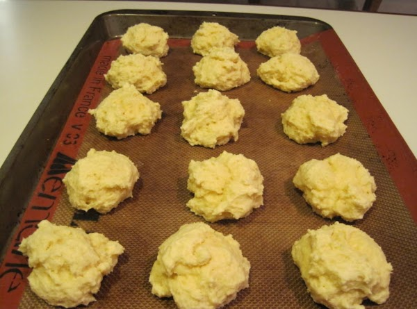 Icing: Combine all ingrediants mix until smooth.  Dip cookies in icing and dip...