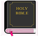 Verses Holy Bible icon