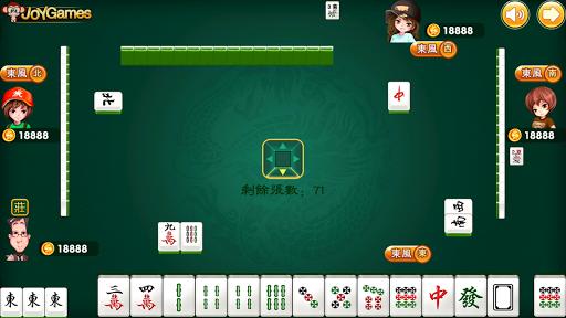 u5bccu8c6au9ebbu5c07u55aeu6a5fu7248uff08u55aeu6a5fu9ebbu5c07uff09 android2mod screenshots 2