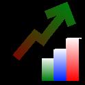 Stock Purchase Calculator icon