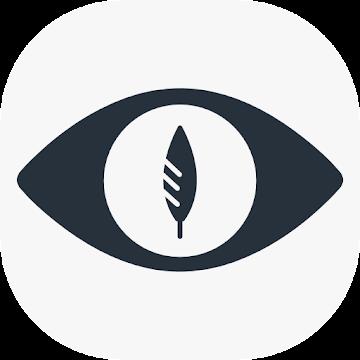 Naturblick Logo
